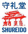 SHUREIDO
