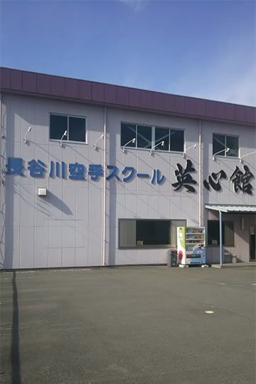 2016_12_15_02