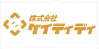 GEMS 株式会社KTD