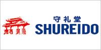 Shureido Co.,Ltd.