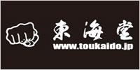 Tokaido Co.,Ltd.