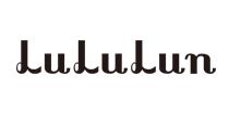 フェイスマスクブランド ルルルン[lululun]
