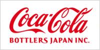 COCA-COLA BOTTLERS JAPAN INC.