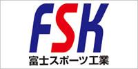 Fuji Sports Kogyo Co.,Ltd.