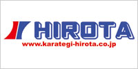 HIROTA Co.,Ltd.