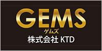 GEMS - KTD Co.,Ltd.