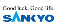 株式会社 SANKYO