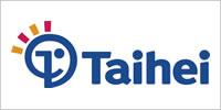Taihei Co.,Ltd.