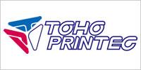 TOHO PRINTEC