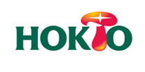 ホクト株式会社