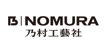 東京2020オリンピック・パラリンピック 特設サイト 乃村工藝社