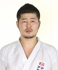 22wkf_kagawa