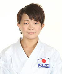 22wkf_kimura