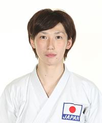 22wkf_kobayashi