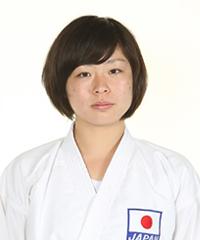22wkf_uekusa