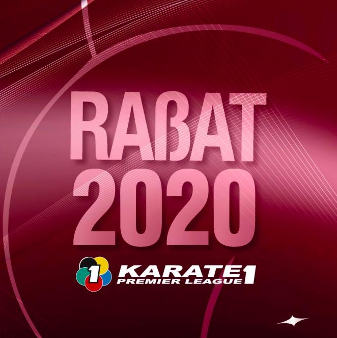開催中止のおしらせ:プレミアリーグ2020ラバト大会